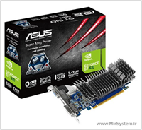ASUS GT 610 1G